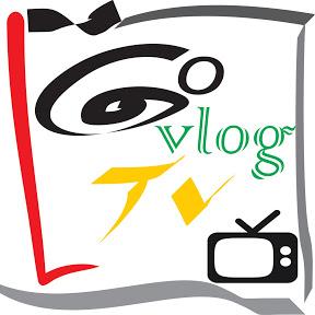 Govlog TV