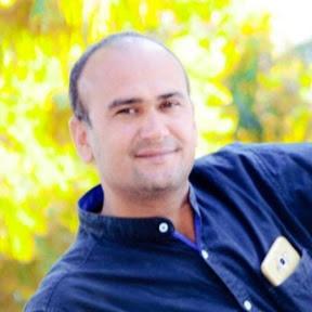 Inder Patel ke video