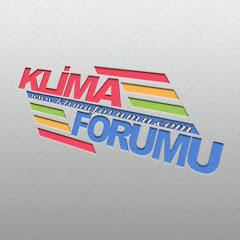 Klima Forumu