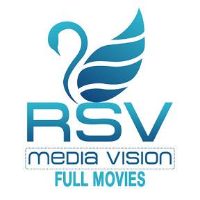 R S V MEDIA VISION FULL MOVIES