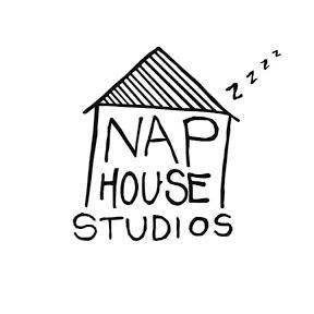 Nap House Studios