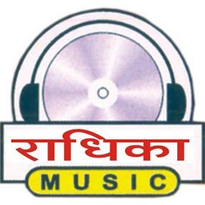 Radhika Music