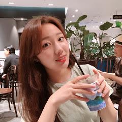 수야_mi_SUYA