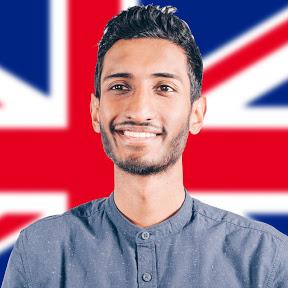 Conquer British English [Anpu]