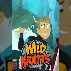 Wild Kratts - Topic