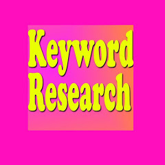 keyword research king