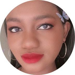 Adeola Ash