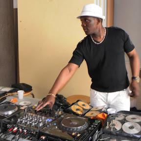 DJ FOF ITALIEN