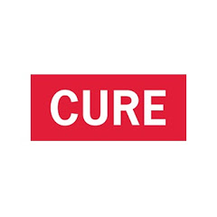 CURE - Citizens United for Research In Epilepsy