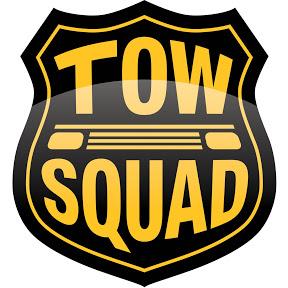 Tow Squad