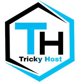 TRICKY HOST