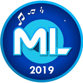 MusicLand 2019