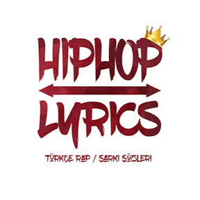 Hiphop Lyrics