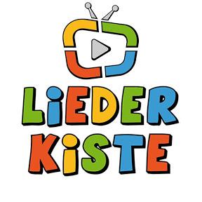 Kinderlieder zum Mitsingen - Liederkiste