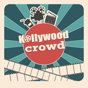 Kollywood Crowd