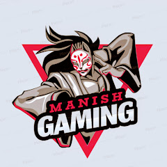 Manish Gaming