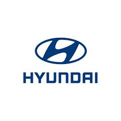 Hyundai Italia