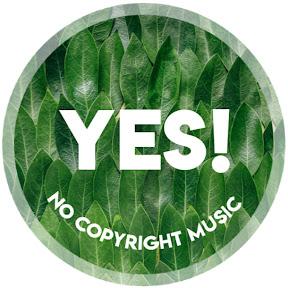 No Copyright Music