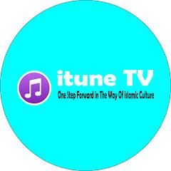Itune Tv