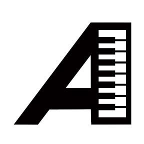 Alto Pianista