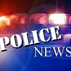 BD POLICE NEWS
