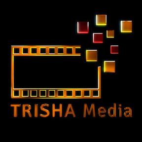 Trisha Media