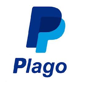 PLAGO