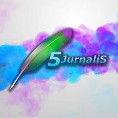 5 JurnaliS