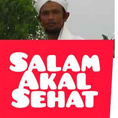 SAS _salam akal sehat