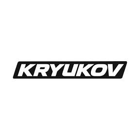 Kryukov