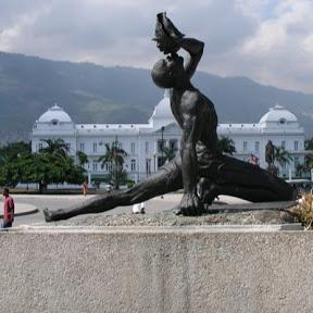 Tv News Haitien