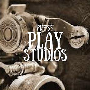 Press Play Studios