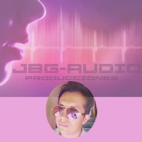 CJC Official Audio Producciones