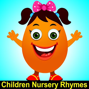 Children Nursery Rhymes