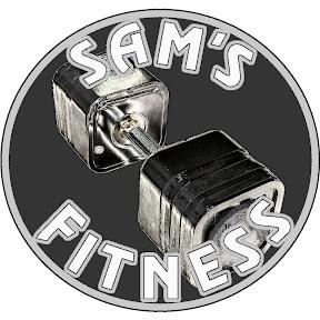 Sam's Fitness - Gym Equipment