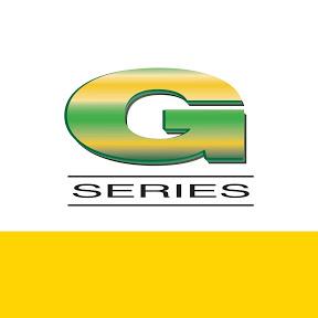 G Series Music