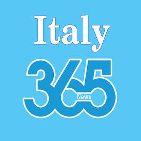 Italy 365