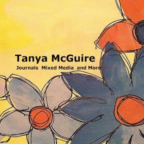 Tanya McGuire