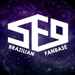 SF9 Brasil
