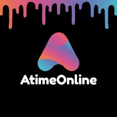 AtimeOnline