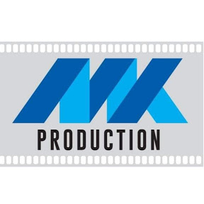 MK Production