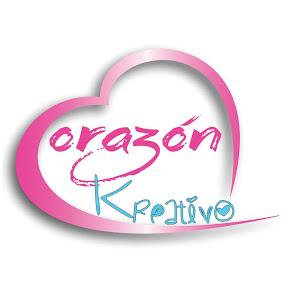 Corazon Kreativo