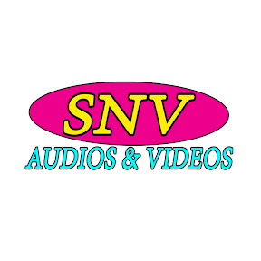SNV AUDIOS & VIDEOS