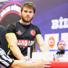 Hamza Ziypak