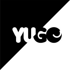Telenet YUGO
