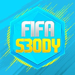 FIFA S3ODY فيفا سعودي