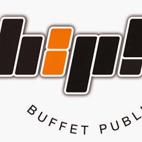 Bip Buffet Publicitario