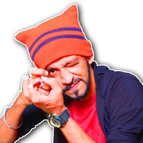 Bhatkanti Ek Pravas