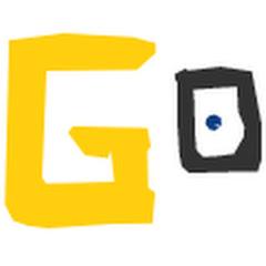 황금고블린 GoldenGoblin