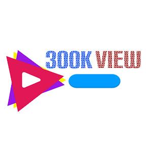 300K View